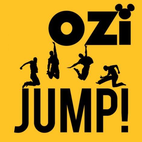 OZI – Jump