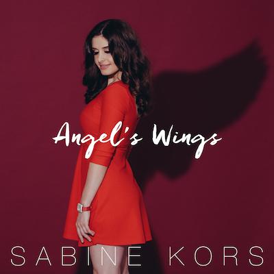 Sabine Kors – Angel's Wings
