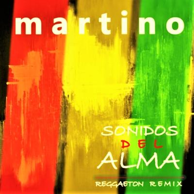 Martino – Sonidos del alma