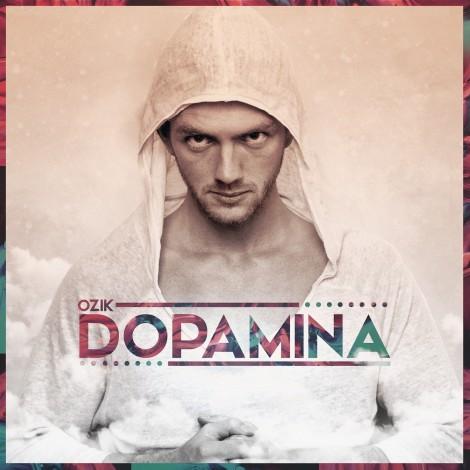 OZIK – Dopamina
