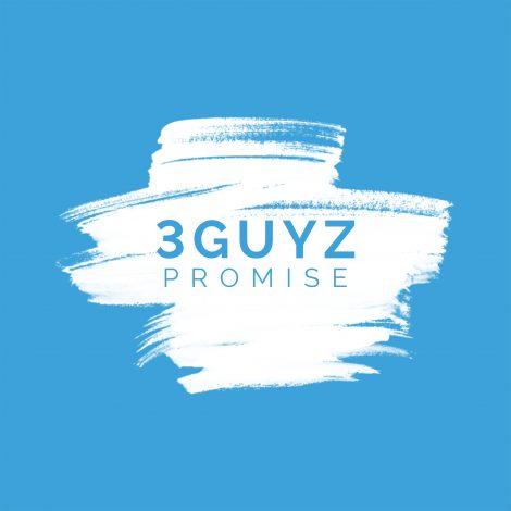 3GUYZ – Promise